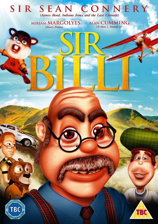 Sir_Billi